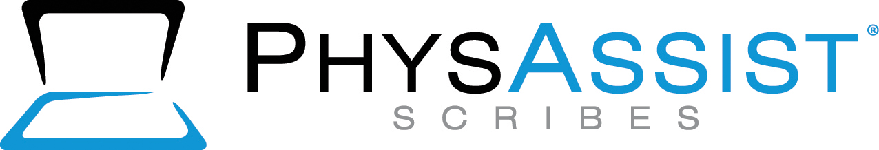 PhysAssist Scribes Logo.jpg