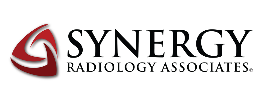 synergyradiology.jpg