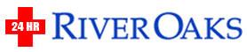 New-River-Oaks-Logo_01.jpg
