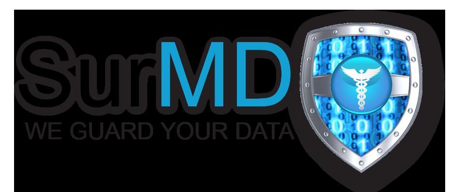 surMD_logo_data-2.png