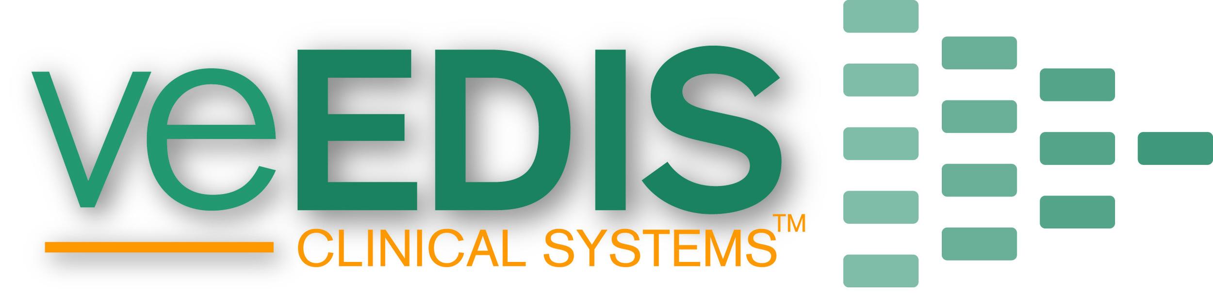 veEDIS logo.jpg