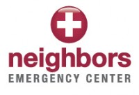 Neighbors EC Logo.jpg