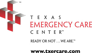Texas Emergency Care Logo.jpg