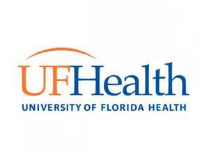 UF Health Logo.jpg