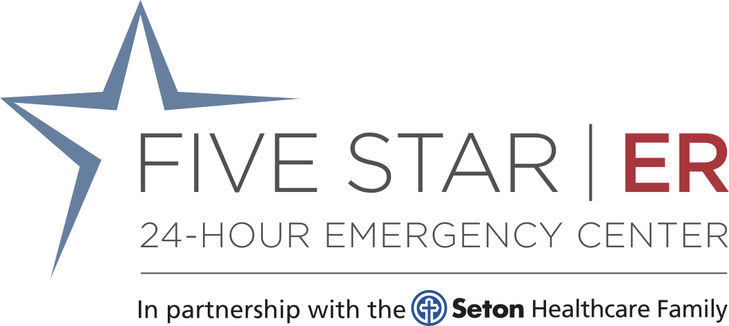 FiveStar_Logo_24Hr_SetonBlue_CMYK.png