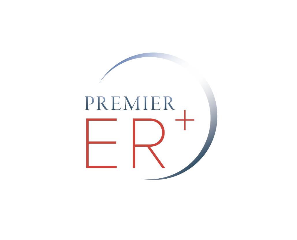 Premier Main Logo.png