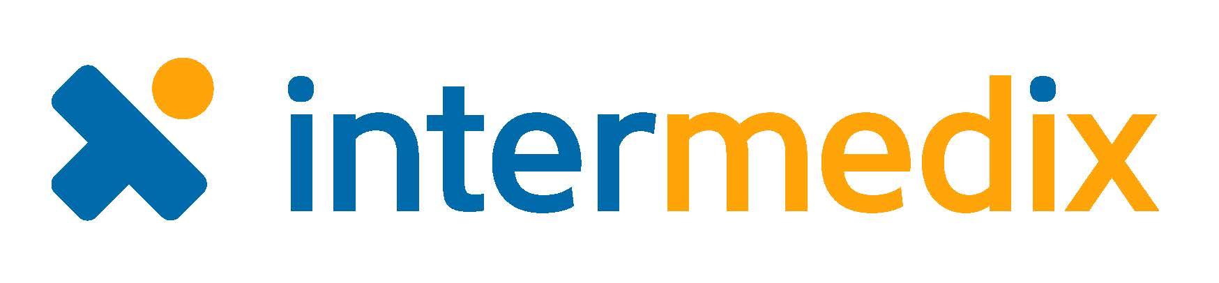 Intermedix Logo 2015.jpg