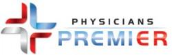 physicianspremiER-e1422300388637.jpg