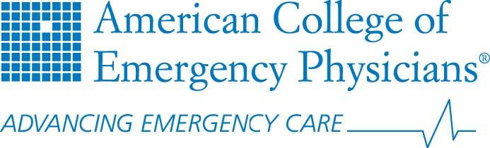 ACEP-Logo-(Color)_new.jpg