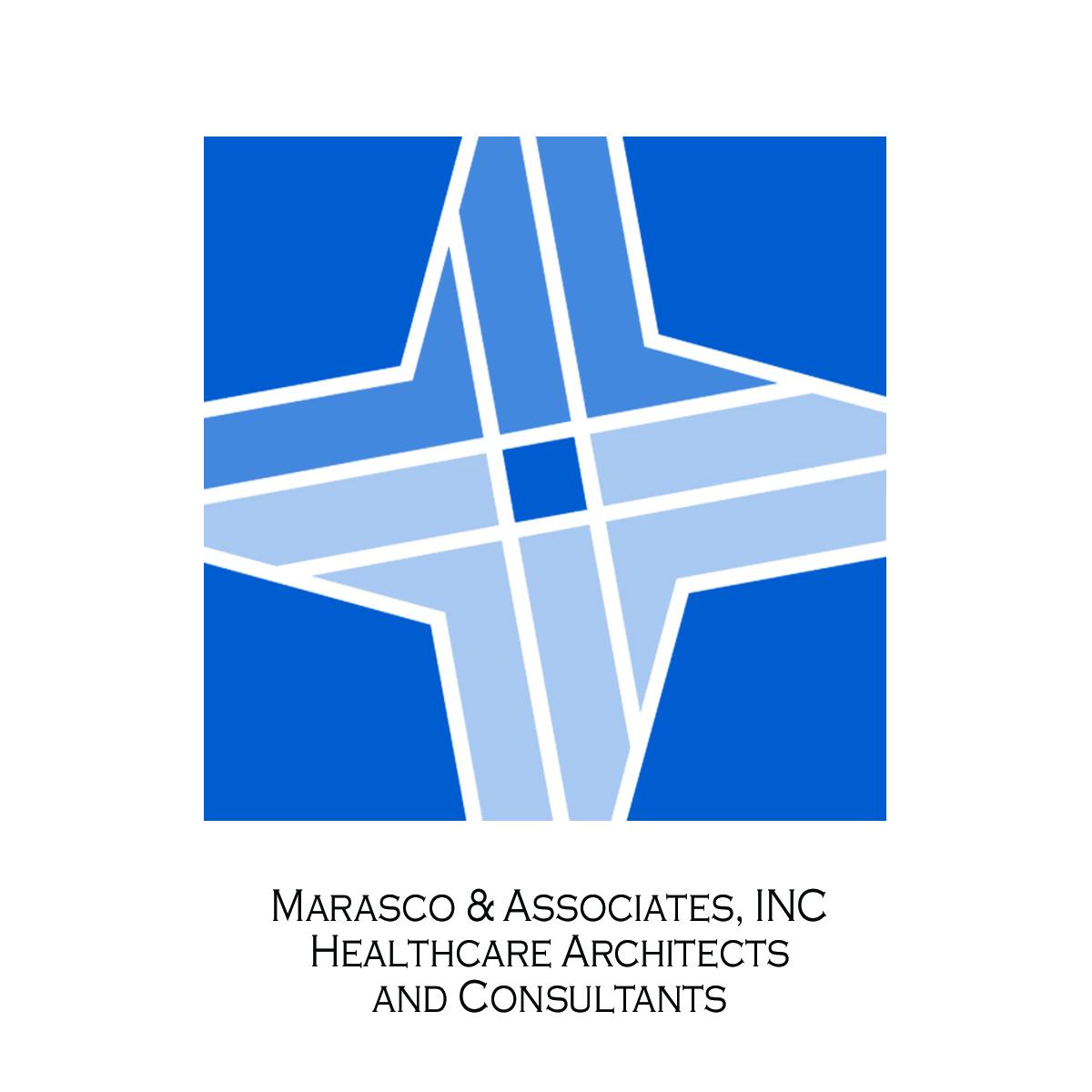 Marasco logo.jpg