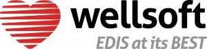 Wellsoft-Black-Text-Gray-300x71.jpg