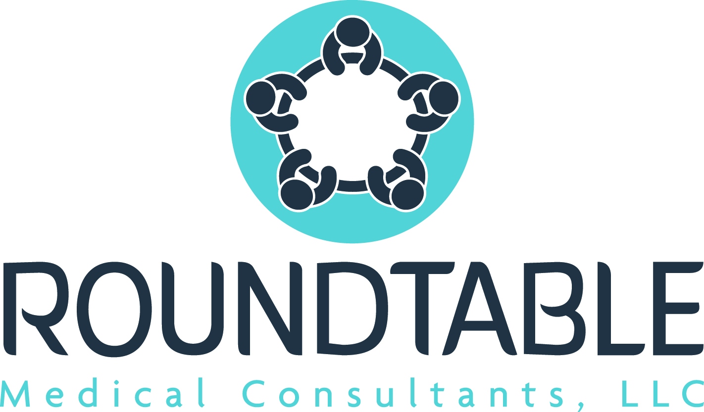 5715-Round-Table-Medical-Logo.jpg