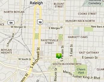 Raleigh_Map.jpg