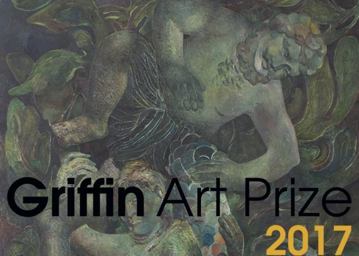 griffin_art_prize_2017.jpg