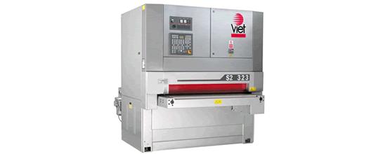 Viet535x220px.png