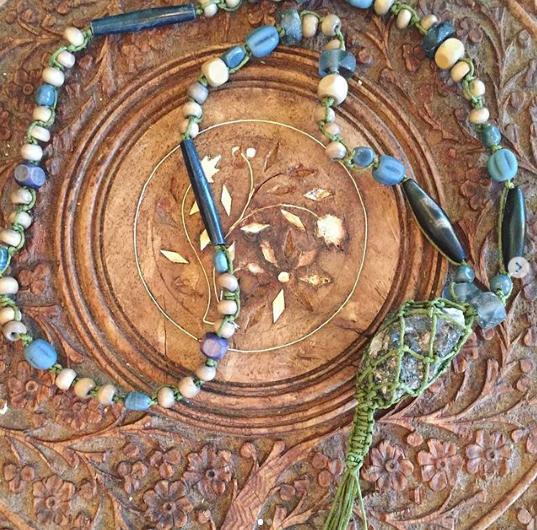 dhyanamuirjewelery3.png