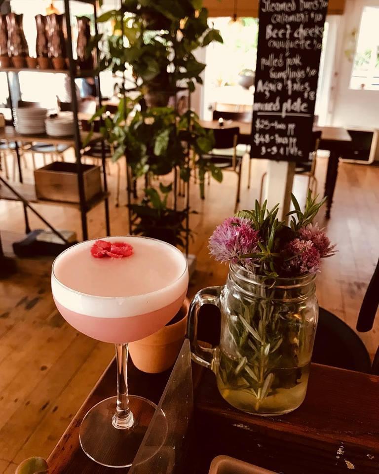cocktailstairua.jpg