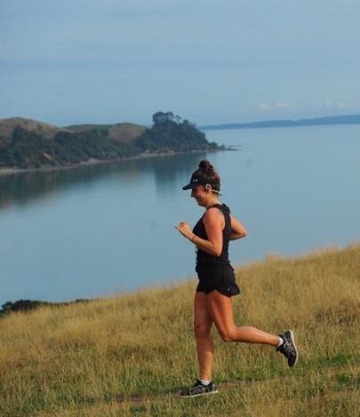 summer_halfmarathon2.jpg