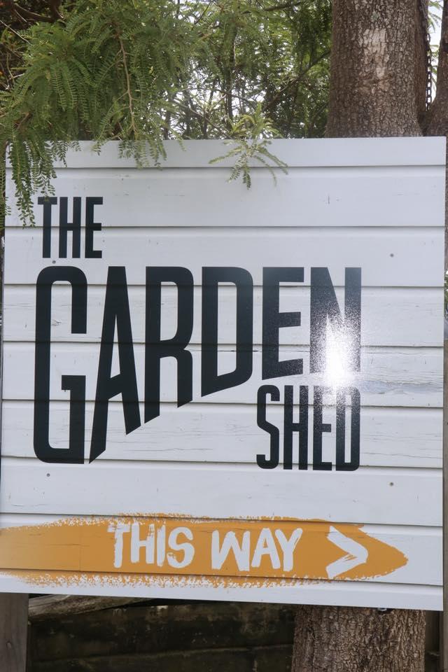 gardenshedsign.jpg