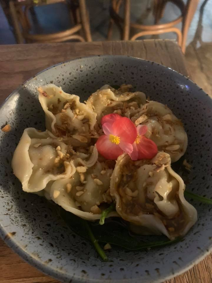 dumplingswhitiangs.jpg