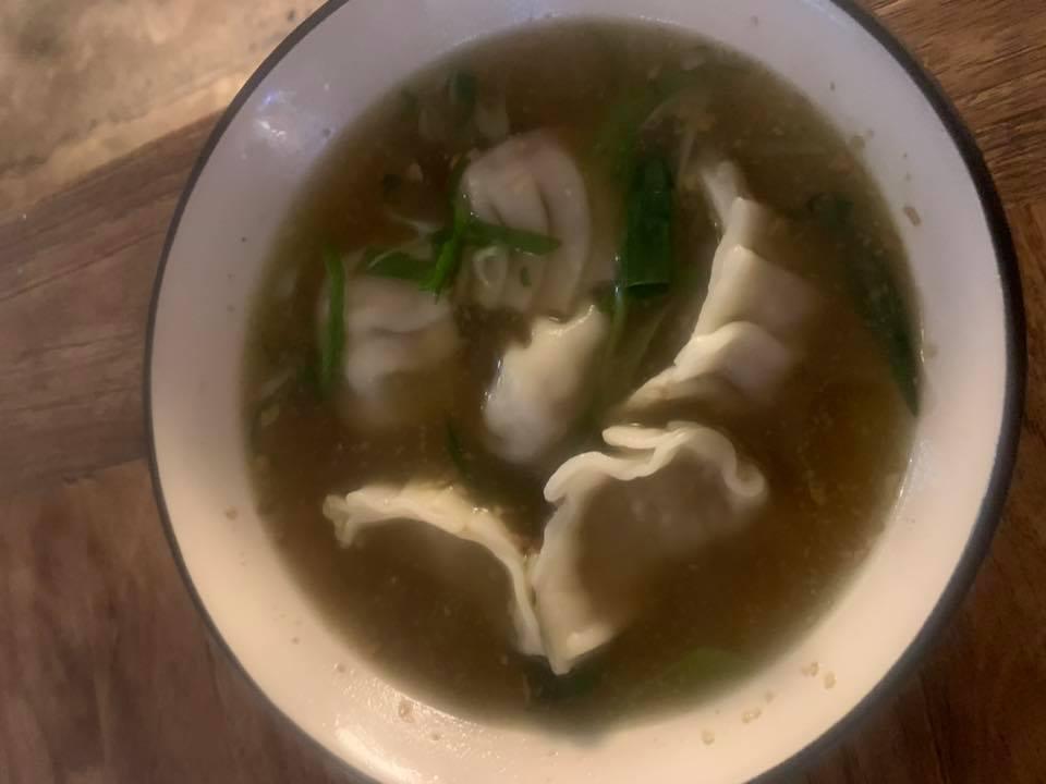 dumplingsoupwhitianga.jpg