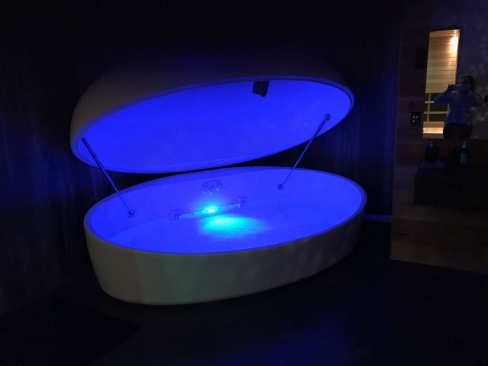 floatbathlit.jpg