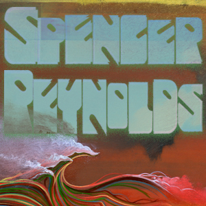 Spencer-Reynolds-block.jpg