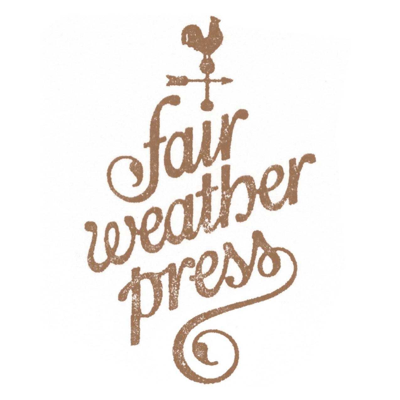 FairweatherPress_Stamp(Brown)(WithBorder).jpg