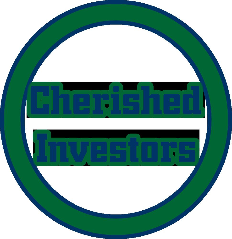 Cherished Investors.png