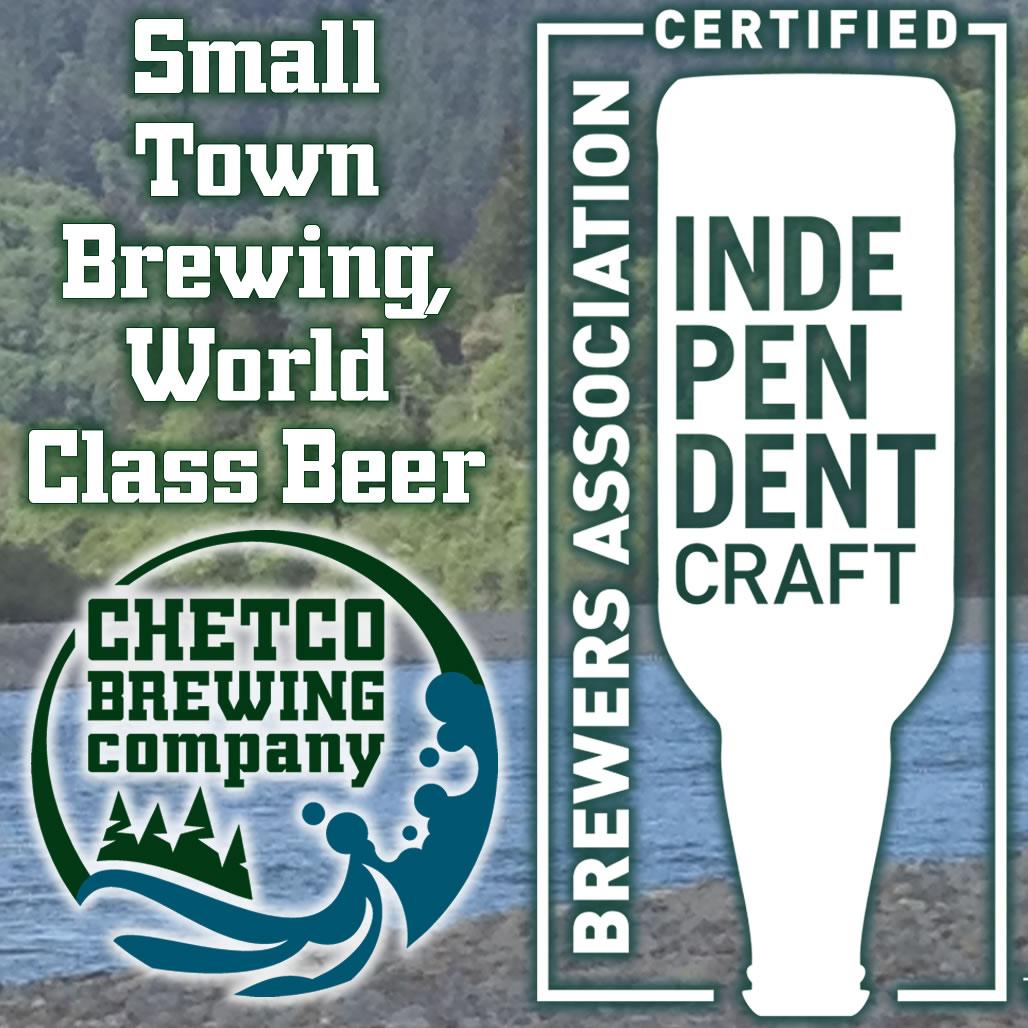 Independent Brewer.jpg