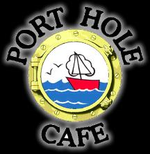 Port Hole.png