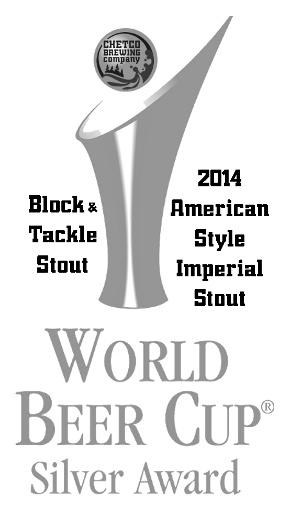 WBC Silver 2014.png
