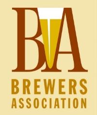 Brewers Associaton.jpg