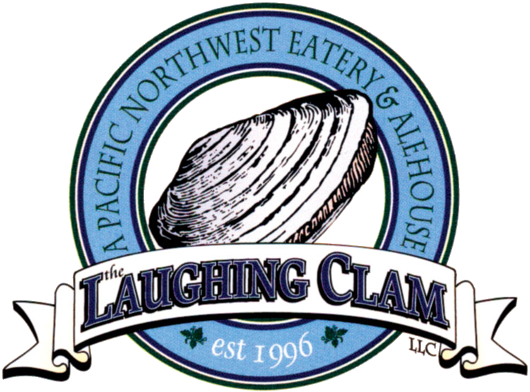 Laughing Clam.png