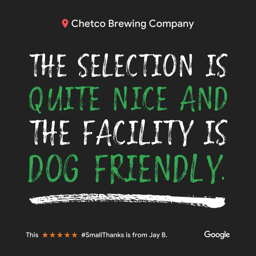 Click on the review to read others or leave your own on on Google