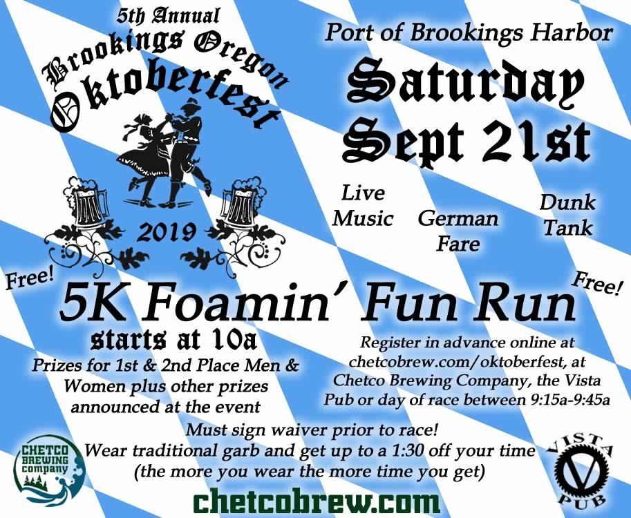 Oktoberfest Foamin Fun Run.jpg
