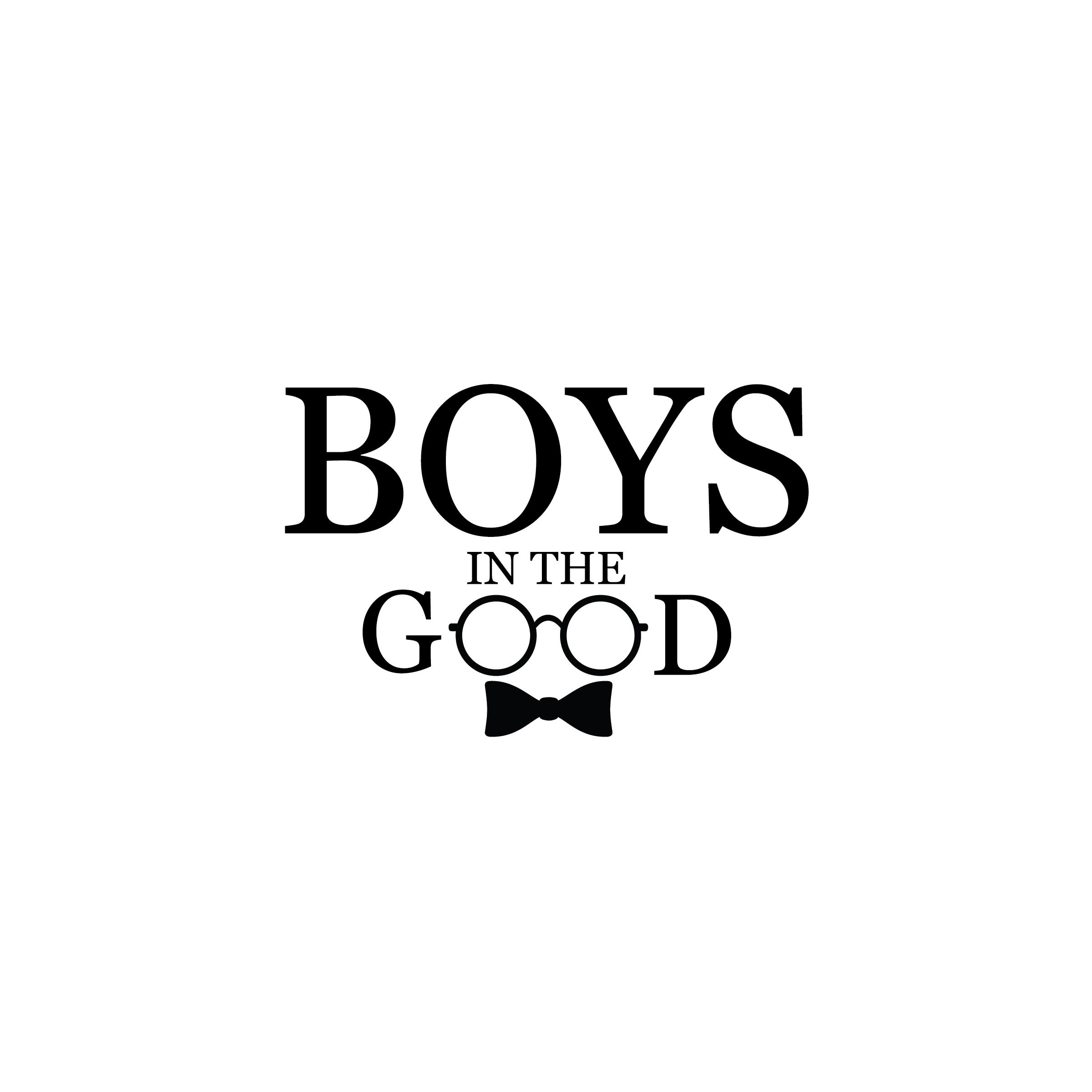 boysinthegoodlogo.jpg