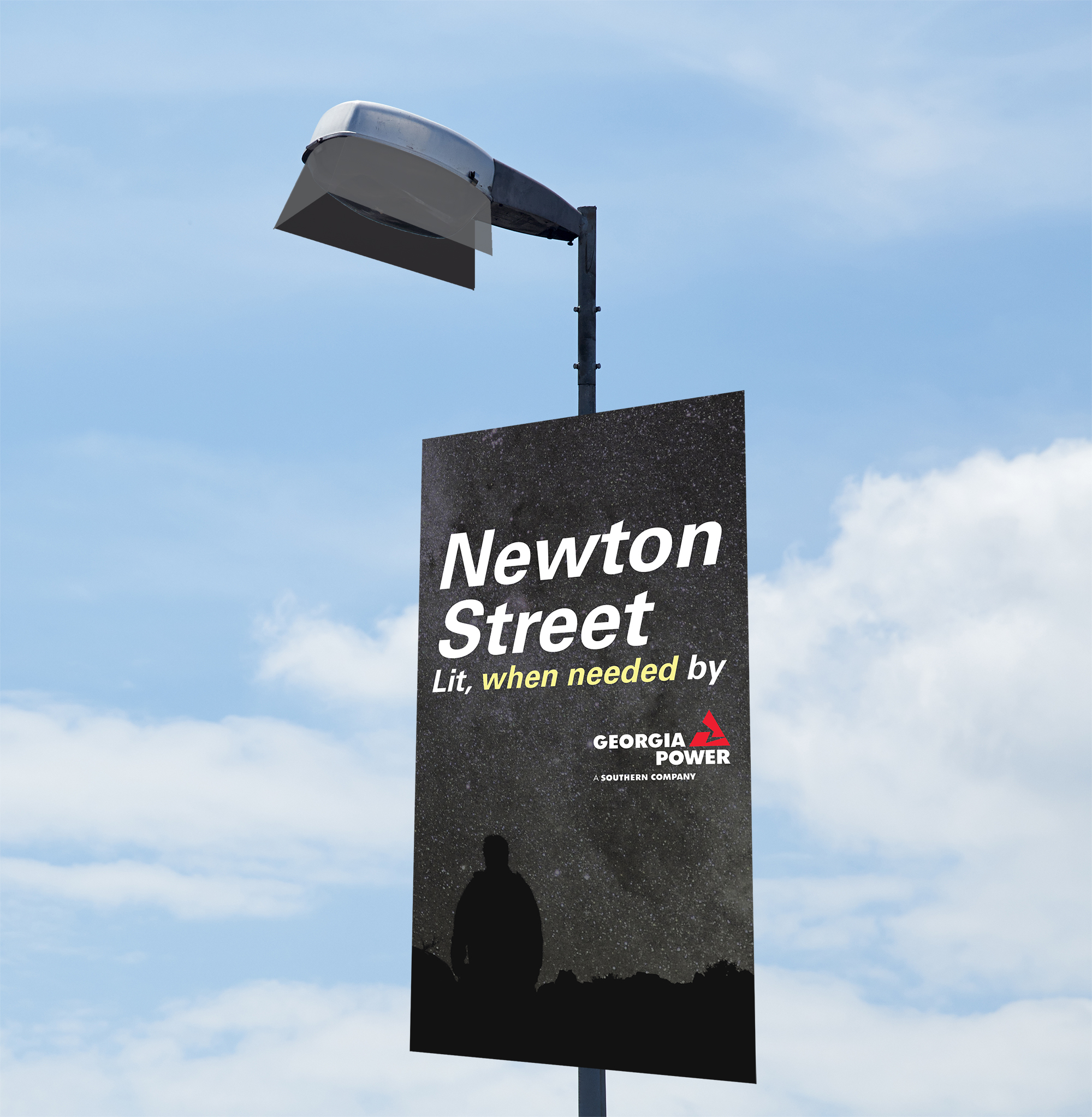 Light post example 1 with poster.jpg