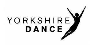 Y.Dance Logo.jpg