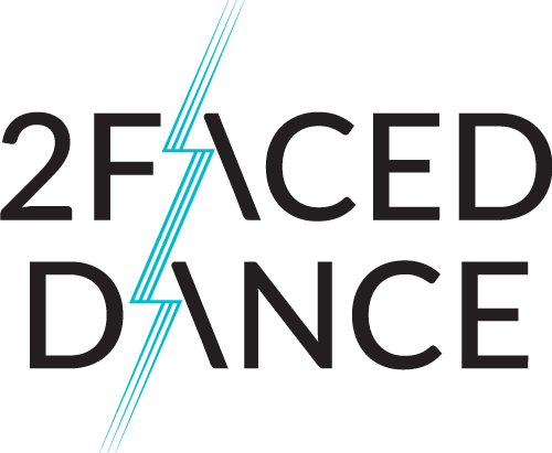 2faced-dance-logo-medium-blue.png