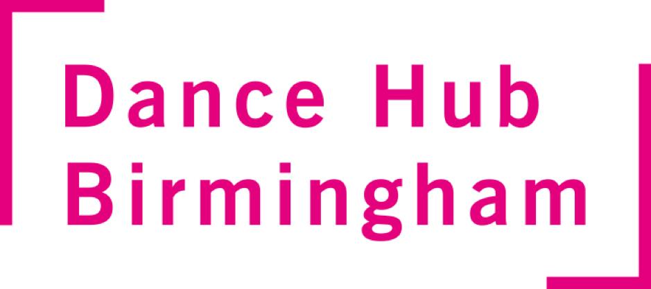 Dance Hub Birmingham