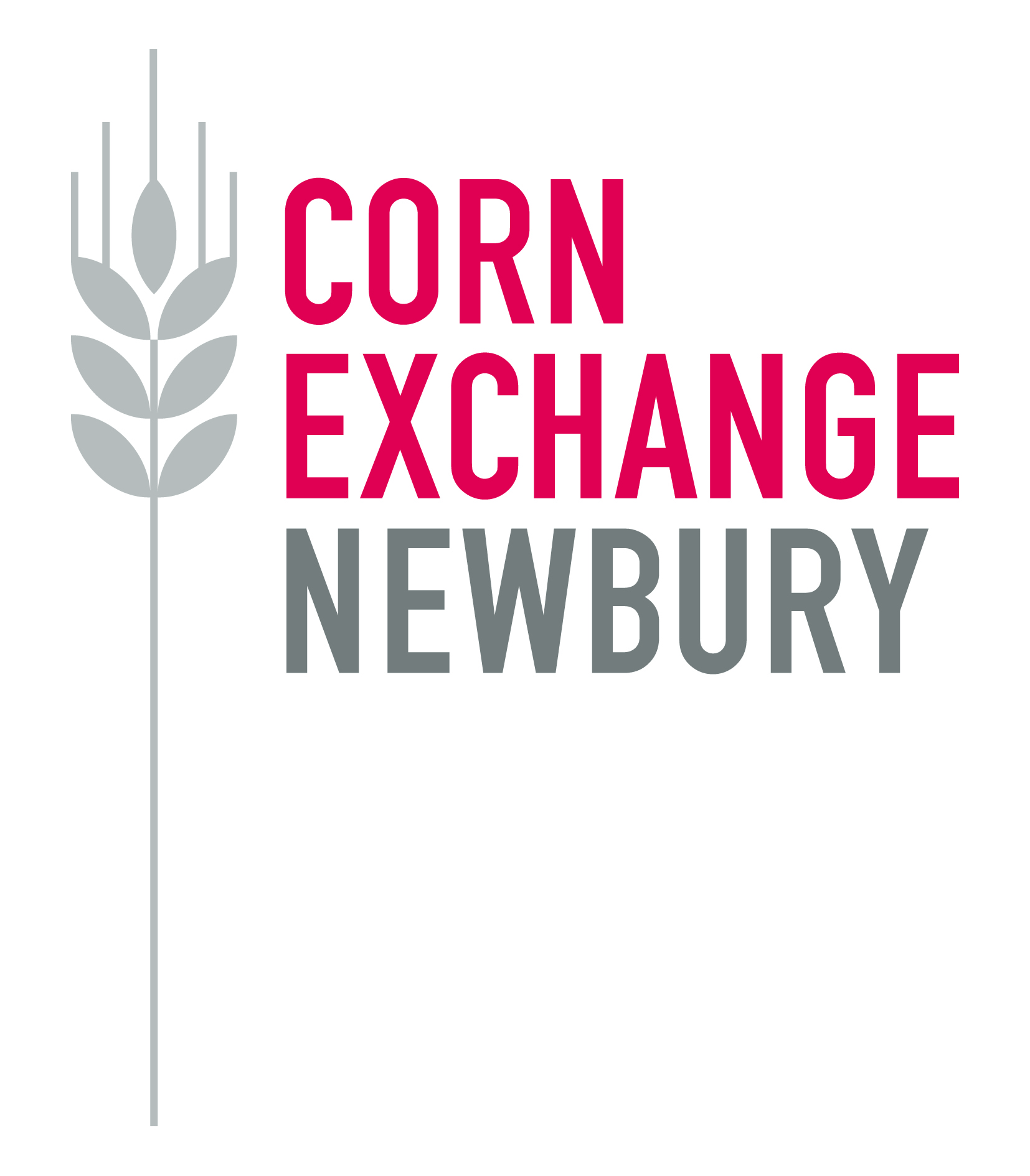 Corn Exchange Newbury
