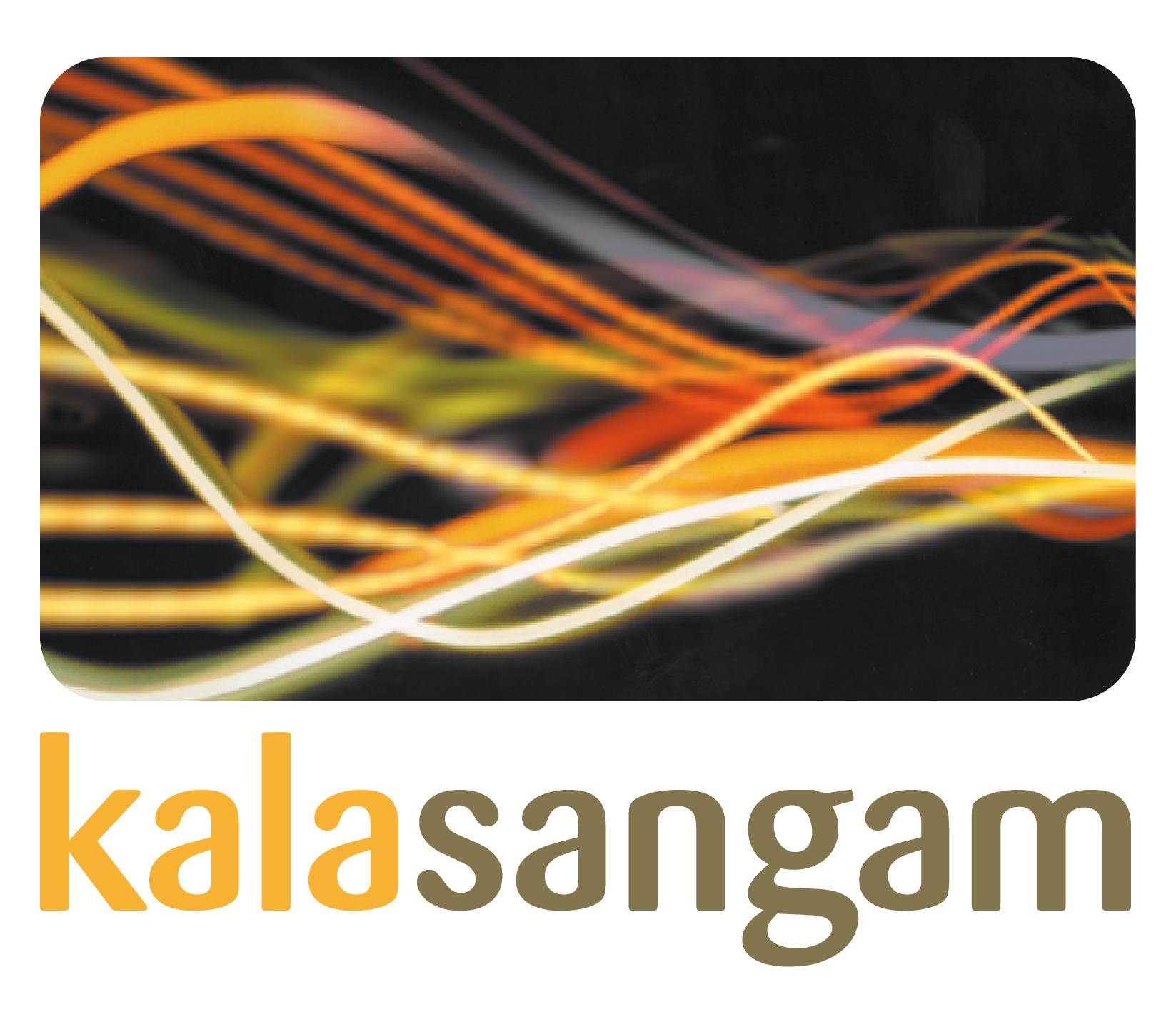 Kala Sangam