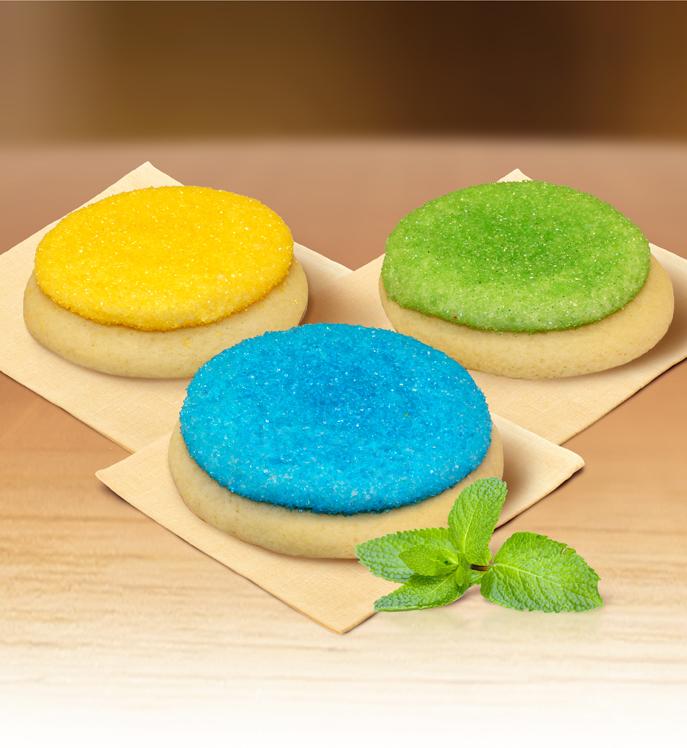 sassy's cookies_sweets 1_72.jpg