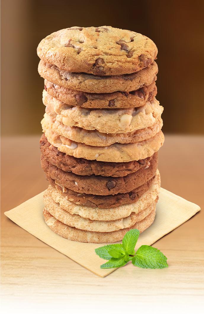 sassy's cookies_sweets 9_72.jpg