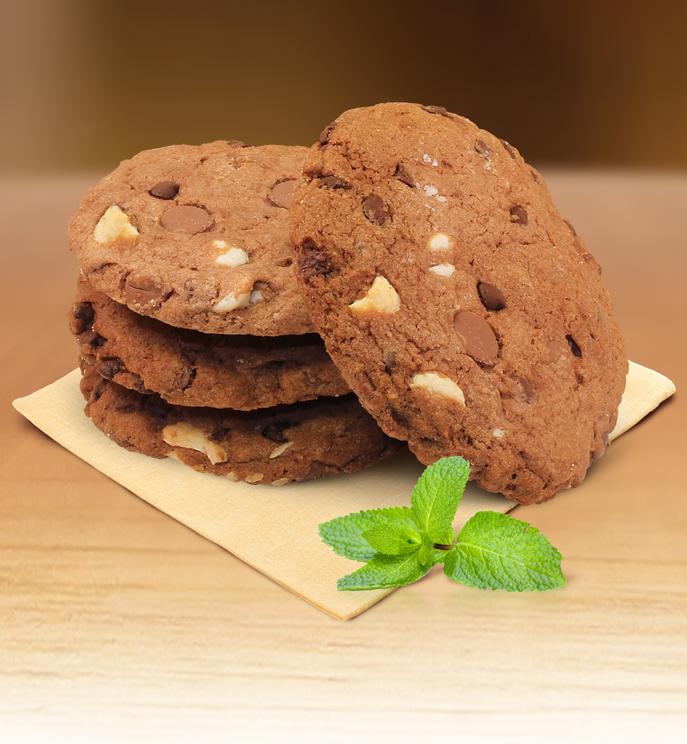 sassy's cookies_sweets 11_72.jpg