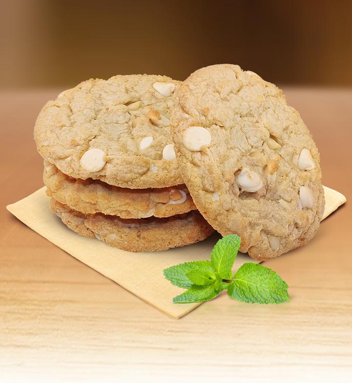 sassy's cookies_sweets 12_72.jpg