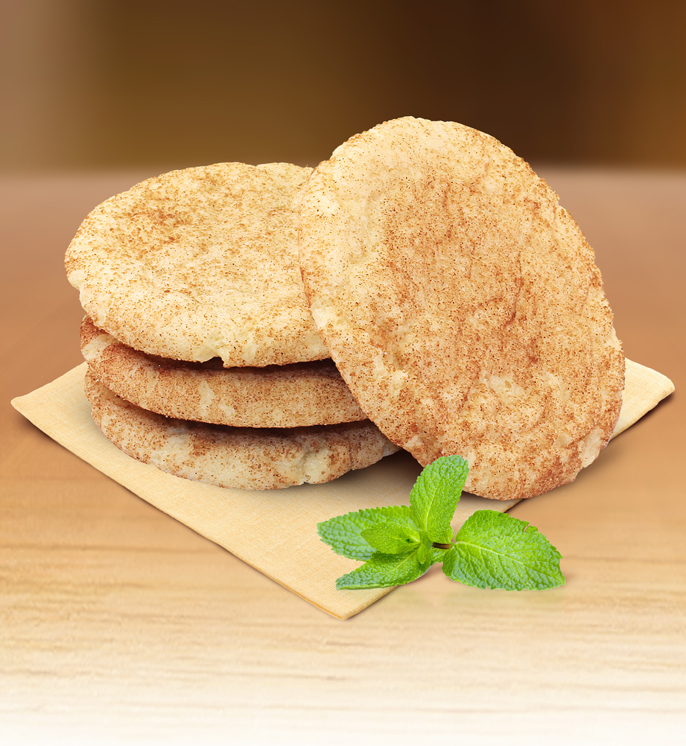sassy's cookies_sweets 14_72.jpg