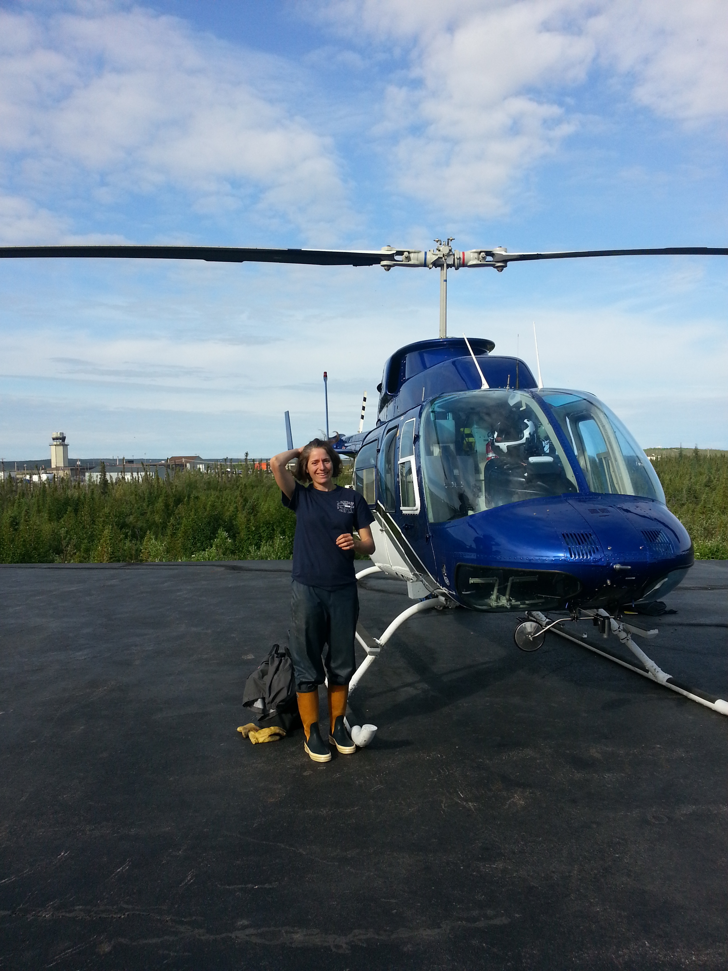 HelicopterJulie.jpg