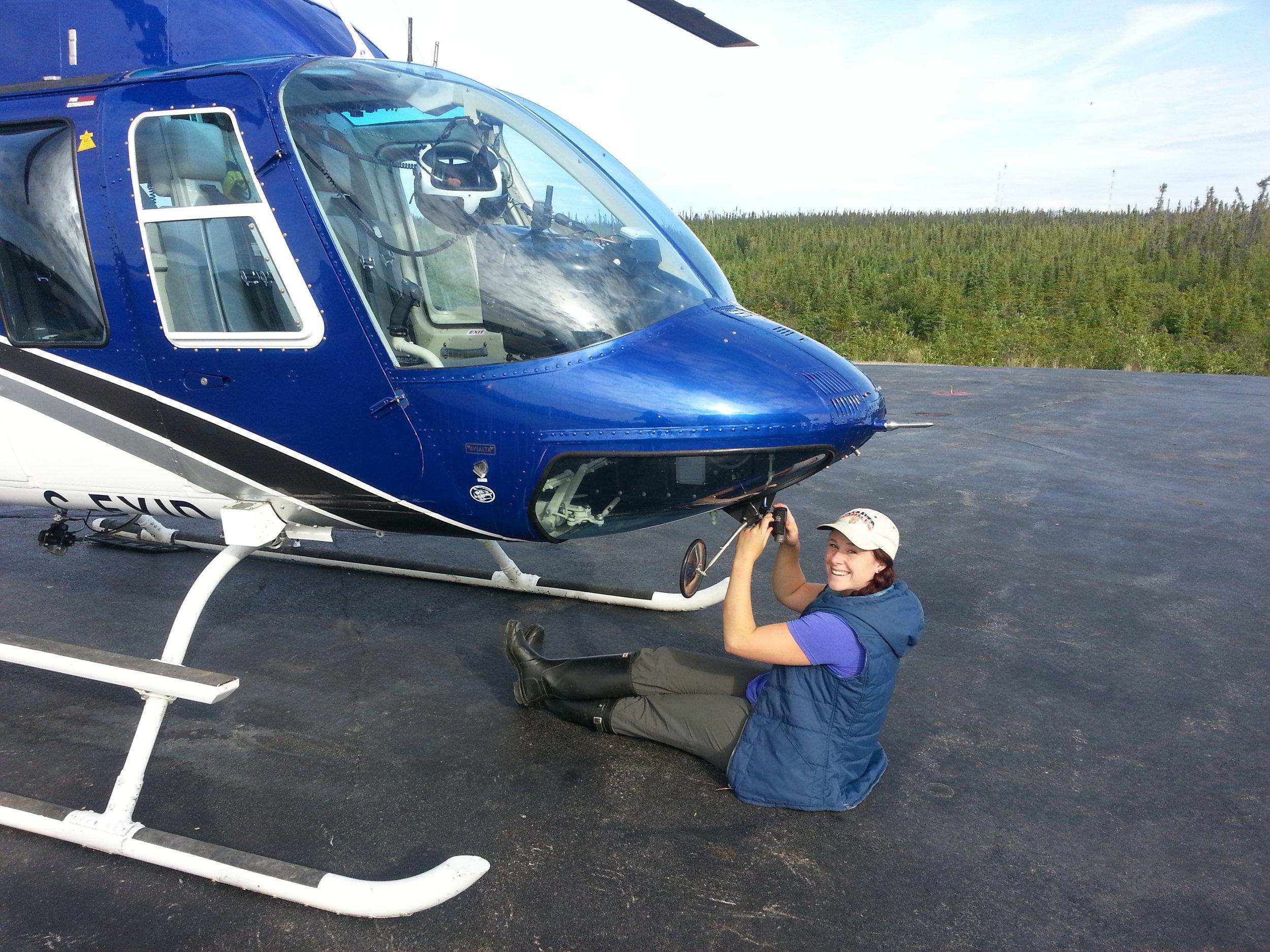 HelicopterContourAlex.jpg
